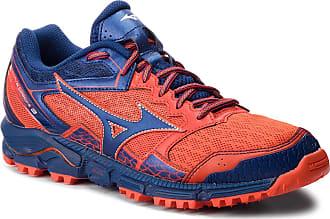 Sneakers Acquista Fino A −50 Stylight Mizuno® ZYZqn0
