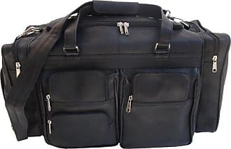 9edfc7b239 Black Duffle Bags  171 Products   up to −40%