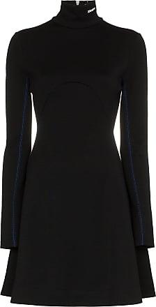 Calvin Klein Prom Dresses 188 Items Stylight