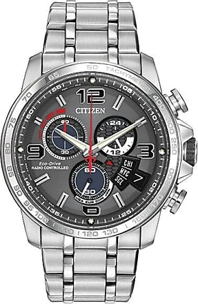 Acotis Limited Citizen Gents Citizen Chrono-Time A.T Watch BY0100-51H