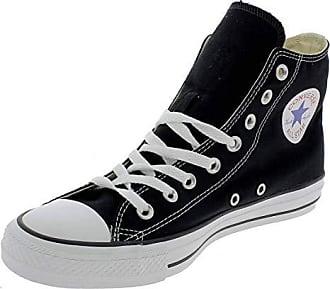 49c006d6a1a5 Amazon Sneakers Alte  2040 Prodotti