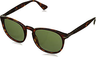 Gafas De Sol Persol para Mujer  desde 84 e6991b61a413
