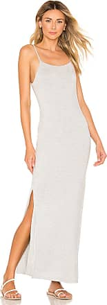 78cd7ac3b413 House Of Harlow® Dresses: Must-Haves on Sale up to −81% | Stylight