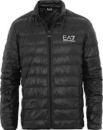 056a226caa5e Kläder från Emporio Armani®: Nu upp till −94% | Stylight