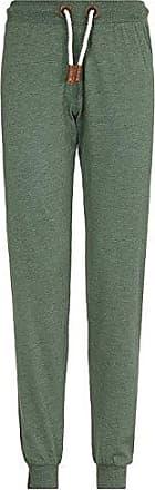 Naketano Jogginghosen für Damen − Sale: bis zu −30%   Stylight