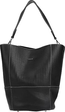 Pieces TASCHEN - Handtaschen auf YOOX.COM