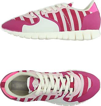 Soya Fish SCHUHE - Low Sneakers & Tennisschuhe auf YOOX.COM
