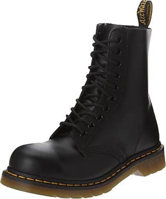 37a82fa63f8 Dr. Martens® Leather Shoes − Sale: up to −62% | Stylight