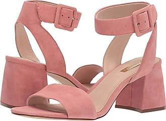 Louise et Cie Kaden (Rosina) Womens Shoes