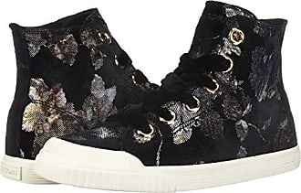 Tretorn Sneakers for Women − Sale: at USD $15.08+   Stylight