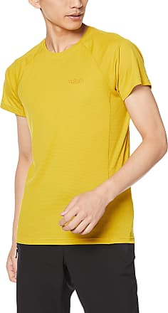 RAB Pulse Short Sleeve Tee (M)