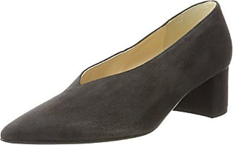 save off 17c82 a05d4 Schuhe in Grau von Högl® ab 50,98 €   Stylight