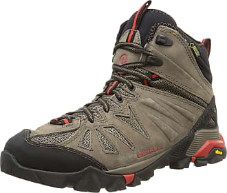 d61c57e1ee4 Merrell® Hiking Boots − Sale: at £39.12+ | Stylight