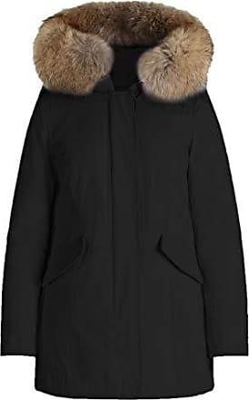 sports shoes 2e158 317dd Woolrich® Mode: Shoppe jetzt bis zu −50% | Stylight