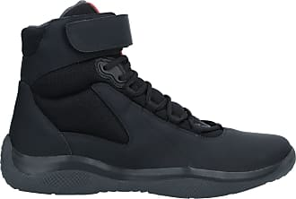 b76f95c7c Chaussures Prada® : Achetez jusqu''à −64%   Stylight