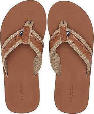 a164b5867262 Nautica® Sandals − Sale  at CAD  23.35+
