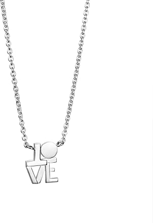 Efva Attling Tove With Love Necklace Necklaces