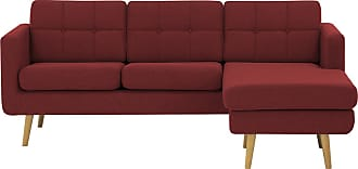 SLF24 Brest Right Hand Corner Sofa-Malmo 63