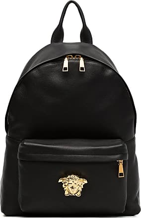 315c27d5 Versace® Leather Backpacks: Must-Haves on Sale up to −55% | Stylight