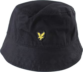 59216374 Lyle & Scott® Accessories: Must-Haves on Sale up to −60% | Stylight