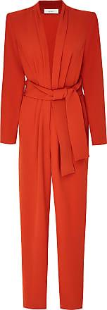 5ecf11c45cd7 A.L.C.® Jumpsuits − Sale  up to −70%