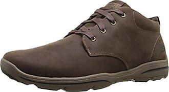 b8f48b54c106 Skechers® Boots  Must-Haves on Sale at USD  26.55+
