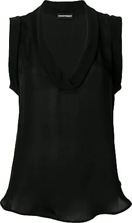 2127894307d98b Giorgio Armani® Tops − Sale  up to −70%