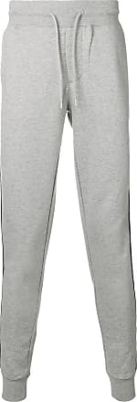 04e471895f581 Moncler® Sweatpants  Must-Haves on Sale up to −41%