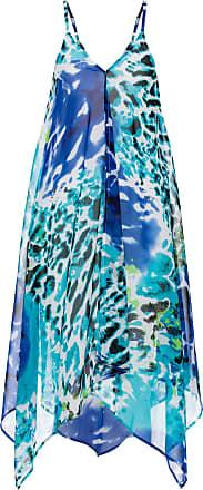 186e09faa01f Strandklänningar: Köp 189 Märken upp till −98%   Stylight