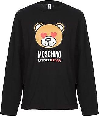 0c73348a8467 Ropa de Moschino®: Ahora hasta −60% | Stylight