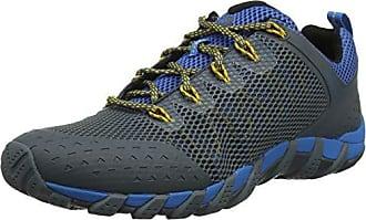 bcba9f348a Sneakers da Uomo Merrell   Stylight