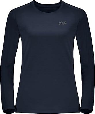 Sportshirts für Herren kaufen − 1142 Produkte | Stylight