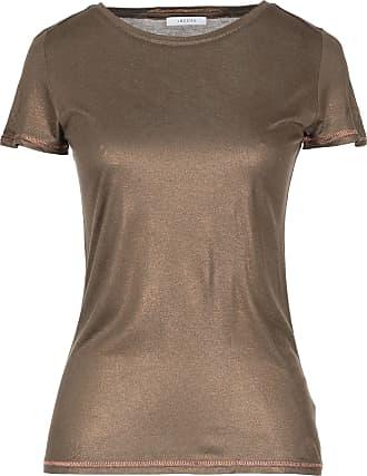iBlues TOPWEAR - T-shirts su YOOX.COM