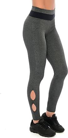Alekta Legging Equalize
