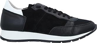 TSD12 CALZATURE - Sneakers & Tennis shoes basse su YOOX.COM