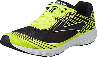 Brooks Asteria, Mens Running, Multicolored (Black/Nightlife/White), 6.5 UK (40.5 EU)