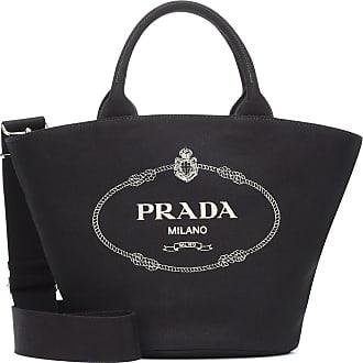 Prada® Tassen  Koop tot −80%  573d5b6a04