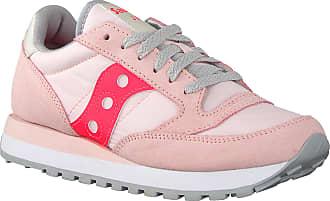 Saucony Rosane Saucony Sneaker Low Jazz Original