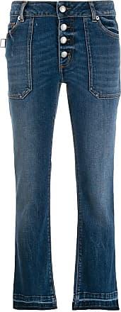 Zadig & Voltaire Londa jeans - Blue