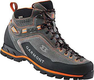 9634332d84b9 Garmont Schuhe: Sale bis zu −35% | Stylight