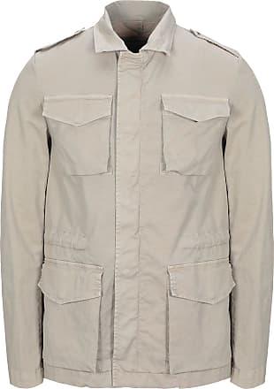 QB24 Jacken & Mäntel - Jacken auf YOOX.COM