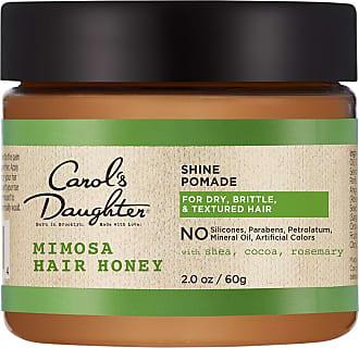 Carol's Daughter Mimosa Hair Honey Travel-Size