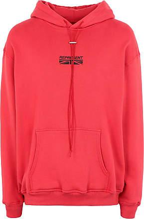 Represent TOPS - Sweatshirts auf YOOX.COM