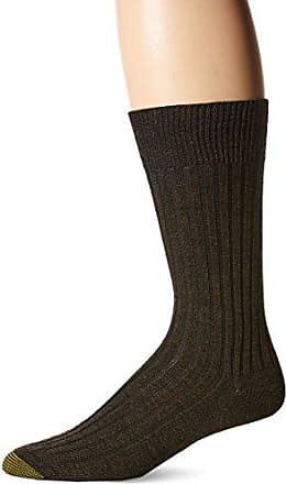bb797cb97162b Amazon Wool Socks: Browse 76 Products at USD $7.89+ | Stylight