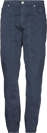 Jeckerson PANTALONI - Pantaloni su YOOX.COM