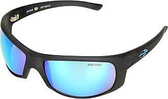 1fac8704d4e8d Mormaii Óculos de Sol Mormaii 00287D2212 Lente Espelhada Masculino -  Masculino