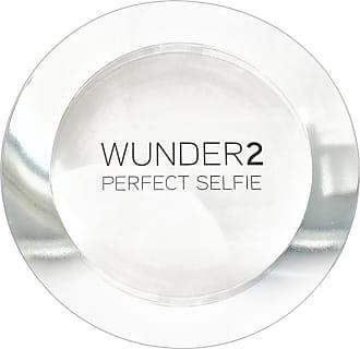 WUNDER2 7 g Puder 7g Damen