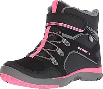 94c1c893 Merrell® Boots − Sale: up to −74% | Stylight