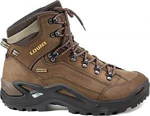 Lowa Mens Renegade GTX Mid Hiking Boots