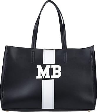 rivenditore di vendita fcfa5 c8537 Borse Mia Bag®: Acquista fino a −51% | Stylight